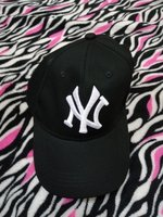 Used New Unisex Cotton Outdoor Baseball Cap in Dubai, UAE