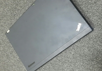 HDD Lenovo  X230-2 ThinkPad Core I5. 4Gb Ram 320Gb Hard Disk. Condition 10/10 Scratchless