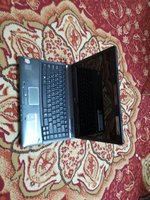 Used Acer extensa 4620 laptop with Acer bag in Dubai, UAE