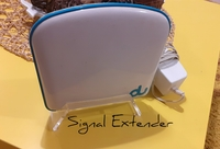 Used Signal Extender in Dubai, UAE
