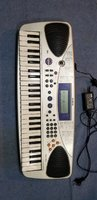 Used Casio Piano in Dubai, UAE