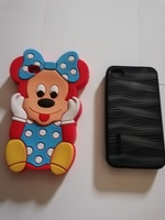 Used IPhone 4 cover in Dubai, UAE