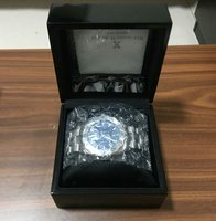 Used Bernad h mayer luxury watch in Dubai, UAE