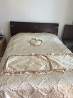 Used Bed frame in Dubai, UAE