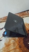 Used dell INSPIRON n5110 CORE i3 in Dubai, UAE