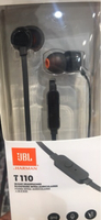 Used Orignal JBL earphone with microphone in Dubai, UAE