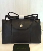 Used Longchamp -Paris in Dubai, UAE