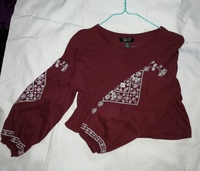 Used Shirt from New Look in Dubai, UAE