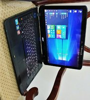 Used Acer i7 laptop in Dubai, UAE