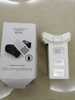 Used Lithium battery for drones new in Dubai, UAE