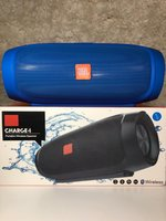 Used JBL CHARGE 4 BIG SPEAKER) NEW in Dubai, UAE