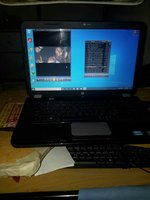 Used Hp pavilion g6 core i5 in Dubai, UAE