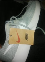 Used Nike sport Snicker in Dubai, UAE