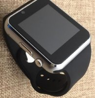 Used Android watch in Dubai, UAE