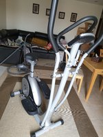 Used Workout machine in Dubai, UAE