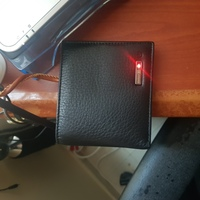 Used ⭐smart wallet ⭐ in Dubai, UAE