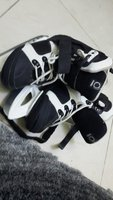 Oxelo Ice Skate Shoes size41