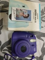 Used fujifilm instax mini 8 in Dubai, UAE