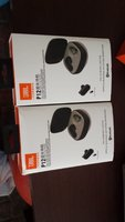 Used JBL P12 HIGH QUALITY BLUETOOTH HEADPHONE in Dubai, UAE