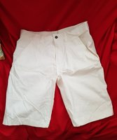 Tommy Hilfiger Shorts Original