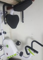 Used Cycling machine electrical. in Dubai, UAE