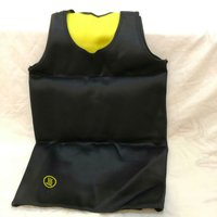 Used Ms supper slimming vest in Dubai, UAE