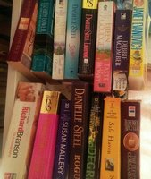 Used Most loved books in Dubai, UAE