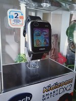 Used Kiddizoom DX2 smart watch in Dubai, UAE