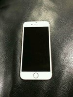 Used Iphone6s in Dubai, UAE