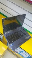 Used Core i3 Acer like new in Dubai, UAE