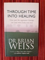 Used Dr Brian Weiss. in Dubai, UAE