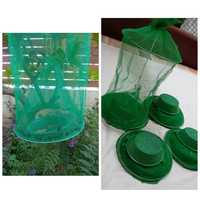 Used Super fly trap in Dubai, UAE