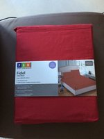 Used Fitted sheet in Dubai, UAE
