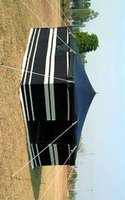 Used Tent 5x5m in mint condition in Dubai, UAE