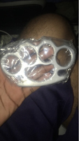 Used Brass knuckles  in Dubai, UAE