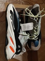 Used Adidas Yeezy Boost 700 in Dubai, UAE