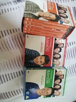 Used DVD just for collection in Dubai, UAE