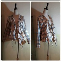 Used Blouse for lady... in Dubai, UAE