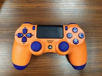 Used Ps4 dualshock4 wireless controller in Dubai, UAE