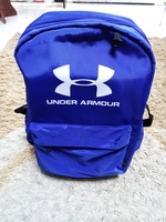Used Under Armour backpack in Dubai, UAE