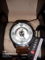 Used CURREN WATCH in Dubai, UAE