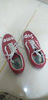 Used Van's shoes in Dubai, UAE
