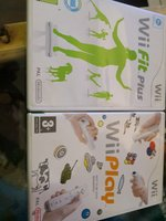 Used Wii games in Dubai, UAE
