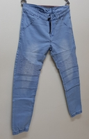 Used Jeans L size ! in Dubai, UAE