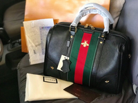 Used Gucci Bag, Brand New in Dubai, UAE