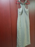 Used Original new Roberta Biagi dress in Dubai, UAE