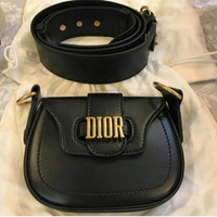 Used Dior Hand Bag high quality  in Dubai, UAE