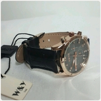 Used Brand New W&Y watch in Dubai, UAE