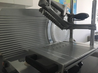 Used Essedue Professional Slicer in Dubai, UAE