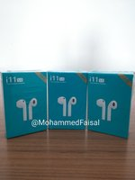 Used Offer Buy 2 Get 1 Free i11 Airpods in Dubai, UAE